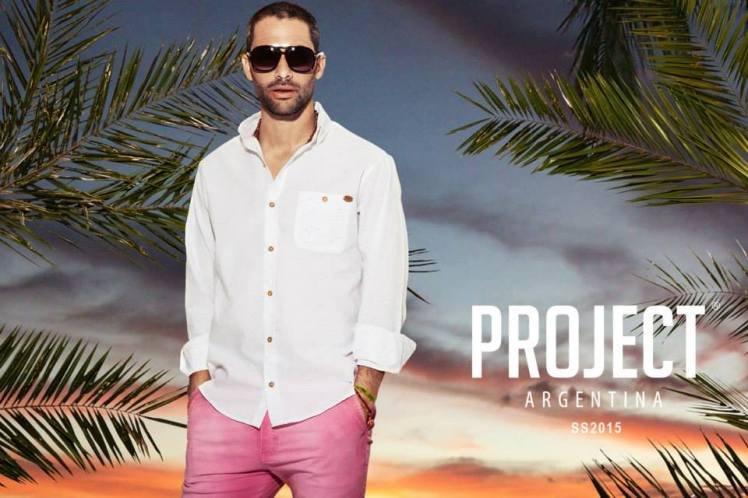 project_argentina_moda_hombres_summer_verano_2015_trendy_jungle_5