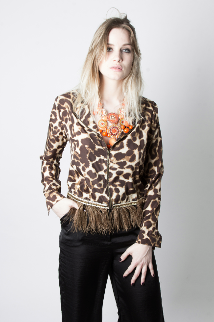 estefania_dez_into_the_wildez_verano_2015_trendy_jungle_7