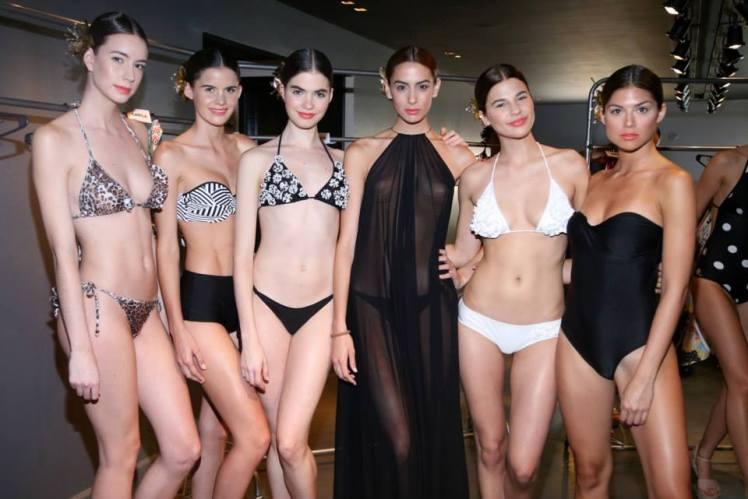 trajes_de_baño_consejos_bikinis_class_life_trendy_jungle_7
