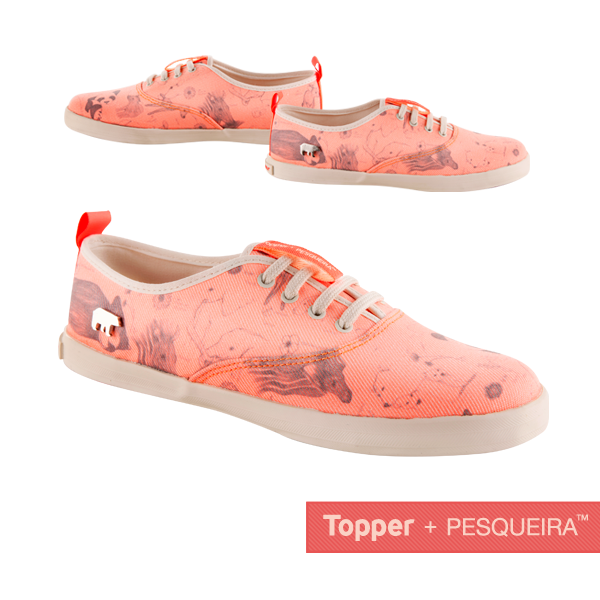 zapatillas-tendencia-sneakers-trend-report-verano-2015-trendy-jungle-11