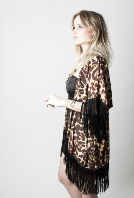 estefania_dez_into_the_wildez_verano_2015_trendy_jungle_1