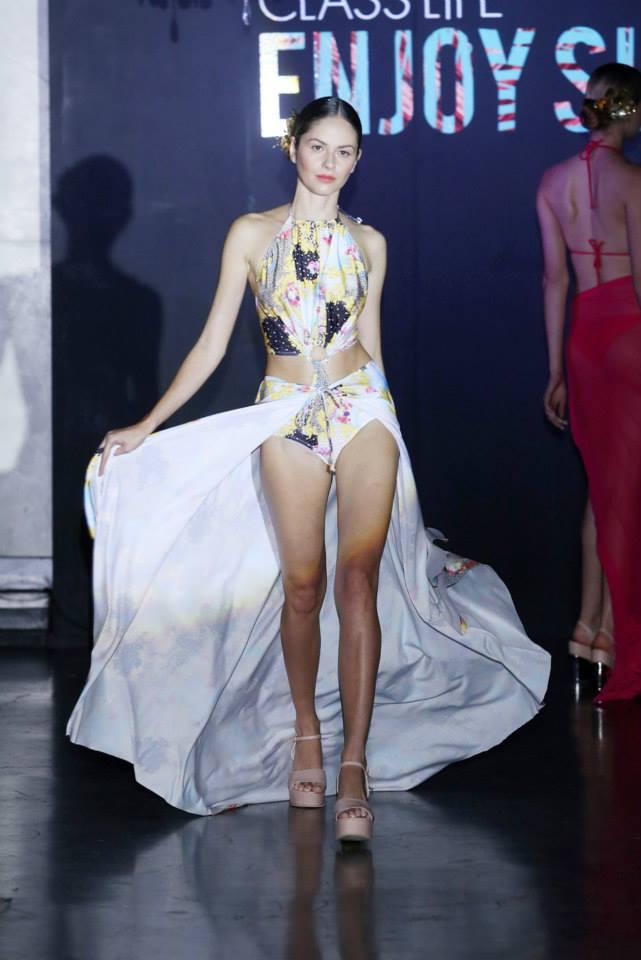 trajes_de_baño_consejos_bikinis_class_life_trendy_jungle_15