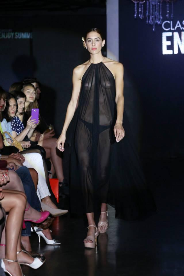 trajes_de_baño_consejos_bikinis_class_life_trendy_jungle_11