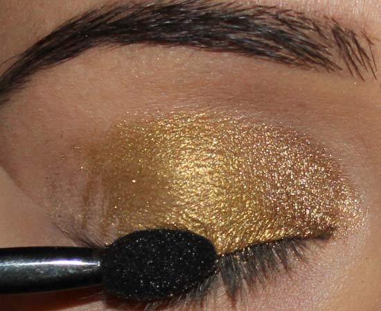 tendencias-maquillaje-make-up-verano-2015-trendy-jungle-2