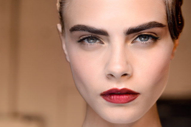 tendencias-maquillaje-make-up-verano-2015-trendy-jungle-3