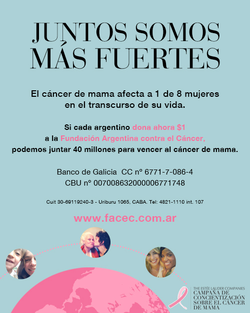 estee_lauder_cancer_de_mama_facec_juntos_somos_mas_fuertes_trendy_jungle_2