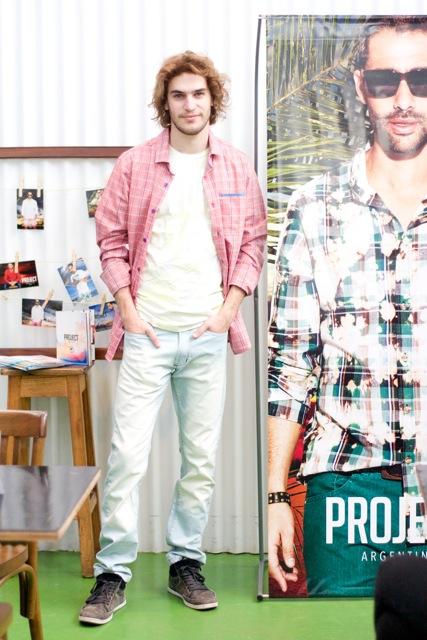 project_argentina_moda_hombres_verano_2015_trendy_jungle_4