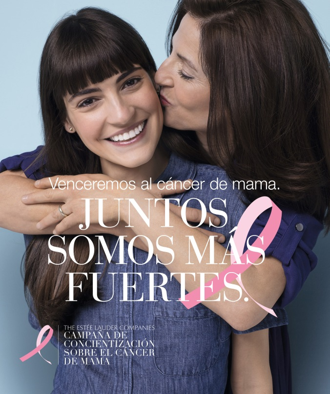 estee_lauder_cancer_de_mama_facec_juntos_somos_mas_fuertes_trendy_jungle_3