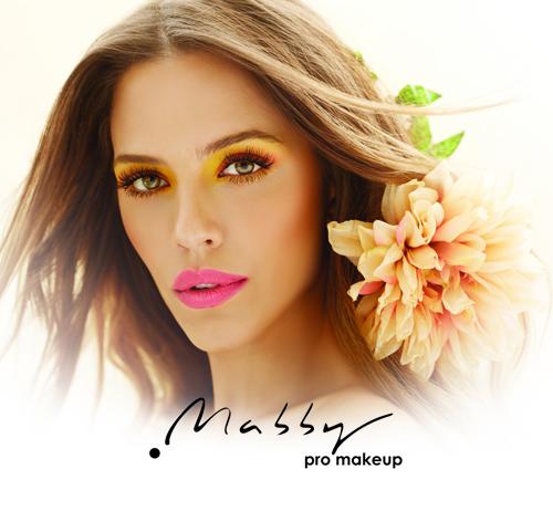 mabby_autino_pro_makeup_sweet_flowers_primavera_verano_2015_1 (500)