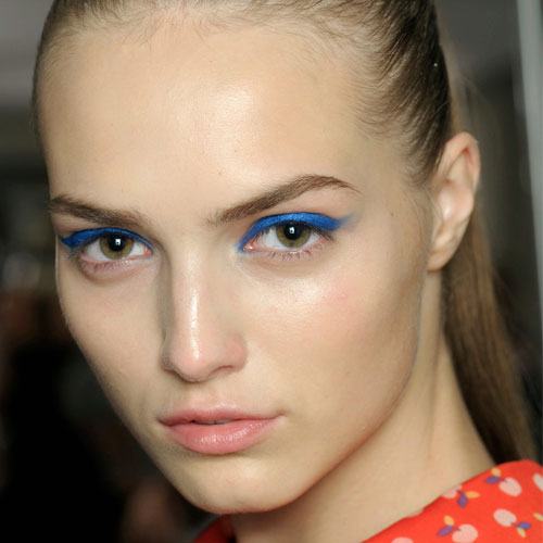 tendencias-maquillaje-make-up-verano-2015-trendy-jungle-1
