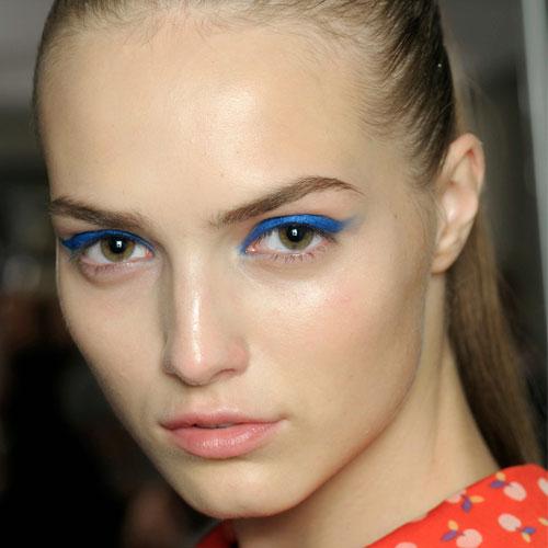 tendencias-maquillaje-make-up-verano-2015-trendy-jungle-1