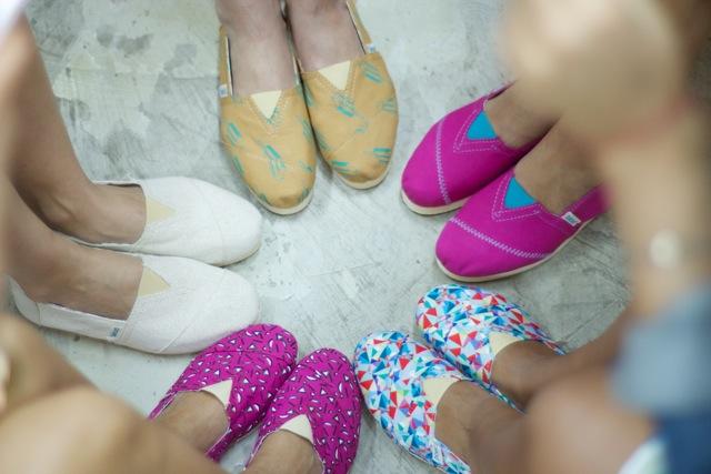 girl_power_on_comm_trendy_jungle_1
