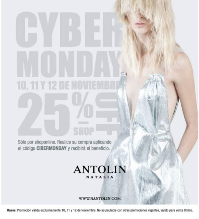 cyber_monday_argentina_trendy_jungle_2