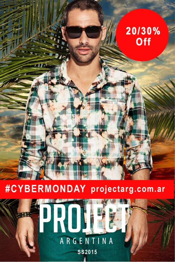 cyber_monday_argentina_trendy_jungle_3