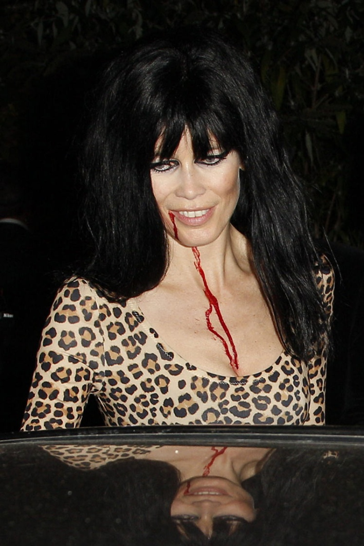 disfraces_halloween_inspiracion_celebrities_2014_952665550_800x