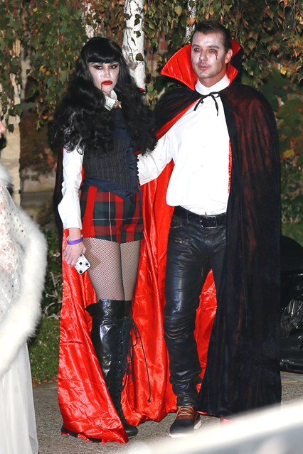 Gwen-Stefani-Gavin-Rossdale-Vogue-31Oct14-Spl_b_426x639