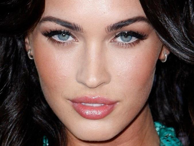 ojos_maquillaje_cat_eye_make_up_beauty_trendy_jungle_2