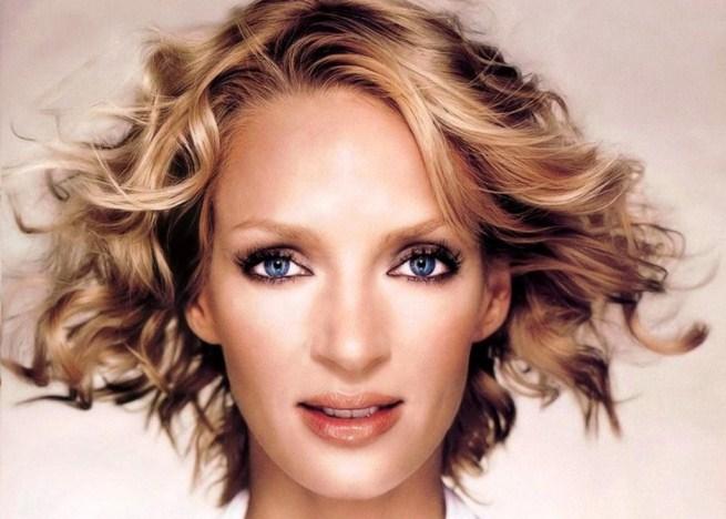 ojos_maquillaje_cat_eye_make_up_beauty_trendy_jungle_6