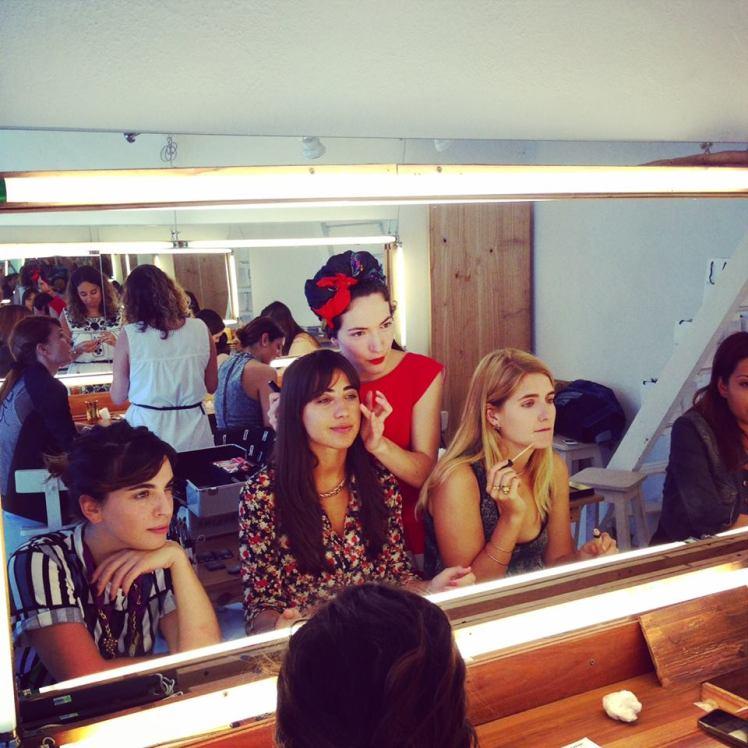 jazmin_calcarami_kabuki_estudio_makeup_maquillaje_trendy_jungle_4