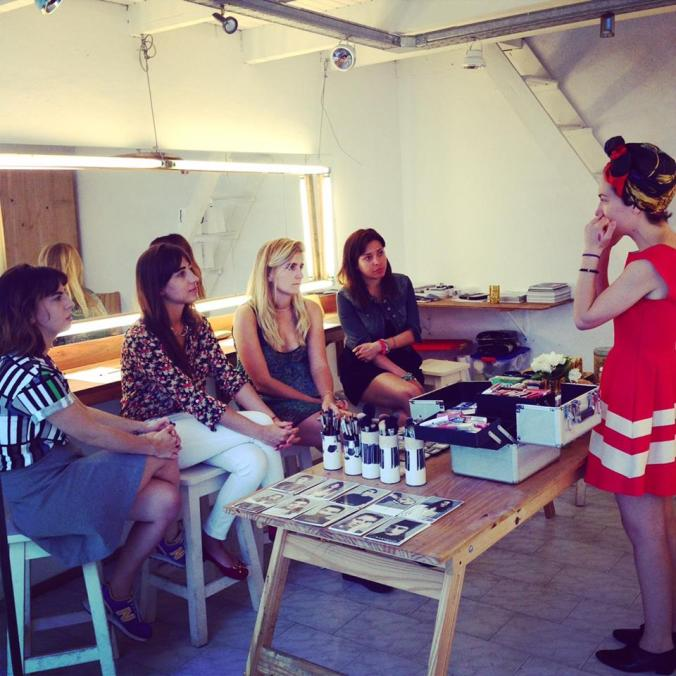 jazmin_calcarami_kabuki_estudio_makeup_maquillaje_trendy_jungle_1
