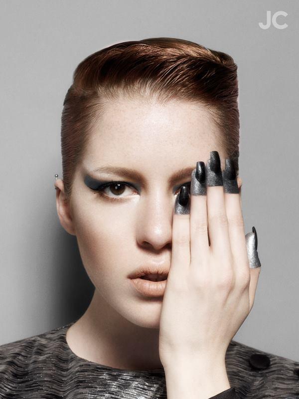jazmin_calcarami_kabuki_estudio_makeup_maquillaje_trendy_jungle_3